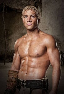 spartacus-jai-courtney