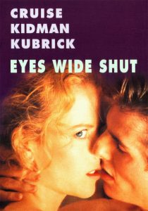 eyes-wide-shut-9