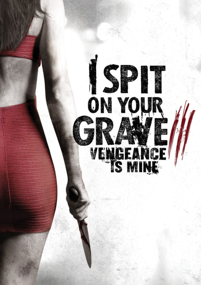 i-split-on-your-grave-1