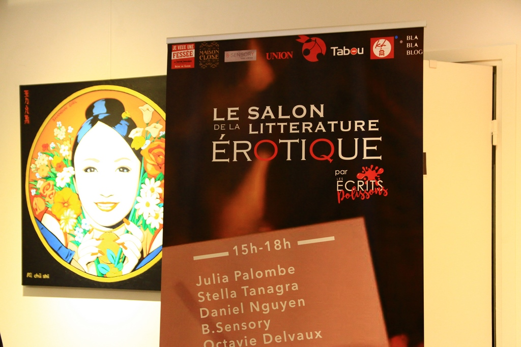 salon-litterature-erotique-13