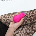 sextoy caress adrien lastic photo érotique